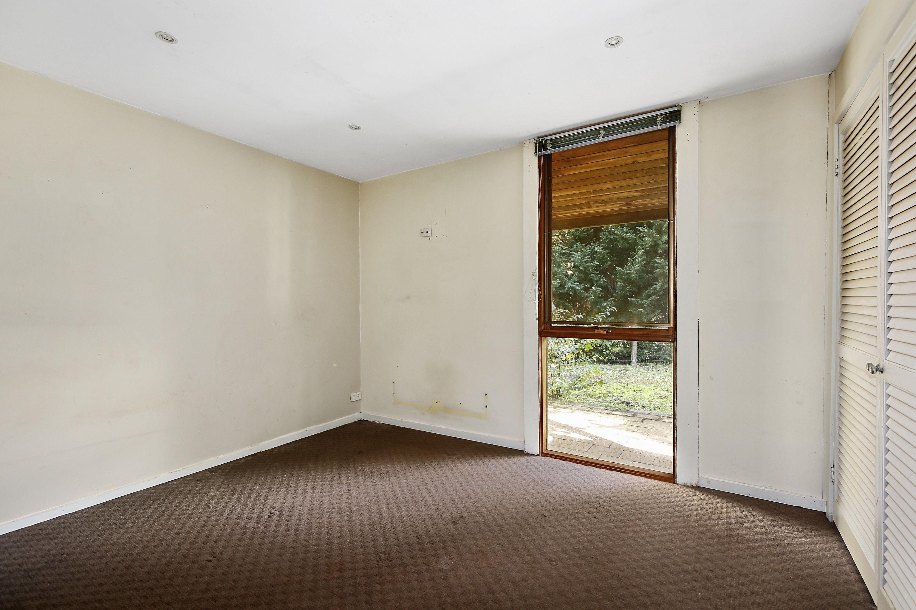 2629 Whittlesea-Yea Road Flowerdale
