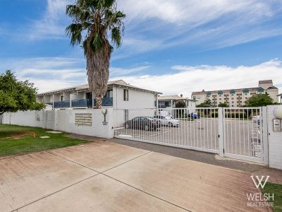 HOME OPEN CANCELLED - UNDER OFFER!!