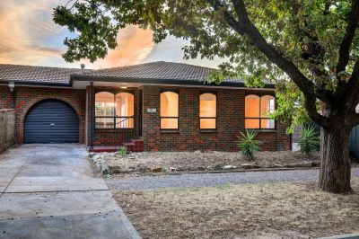 Priced For Immediate Sale – Property Has Structural/Cracking Issues