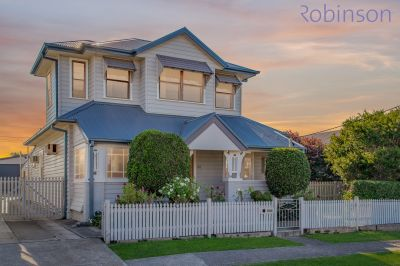 44 Gosford Road, Broadmeadow