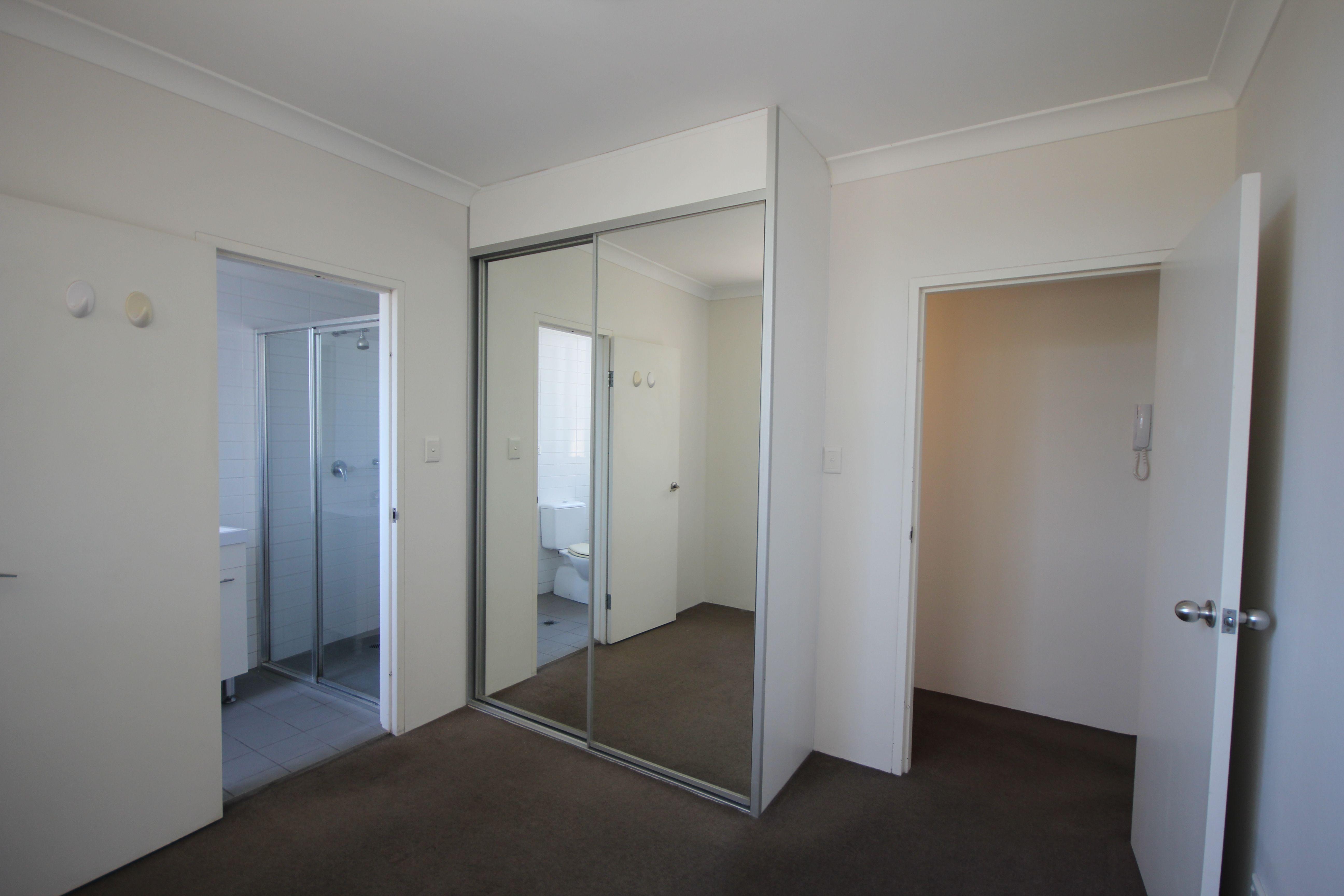 7/102-110 Parramatta Road, Homebush NSW 2140