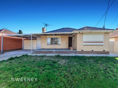 Ideal Family Home/Investment Opportunity
