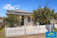 Elegantly Renovated 3 Bedroom Home. New Paint. Modern Kitchen & Bathroom. Walk to Parramatta & Merrylands CBD