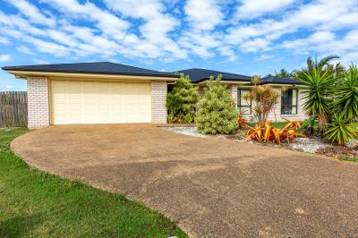AFFORDABLE MODERN HOME WITH PLENTY OF ROOM FOR THE FAMILY!
