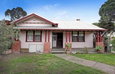 Spacious & Refurbished 4 Bedroom Home Ideally Located Close To All Amenities