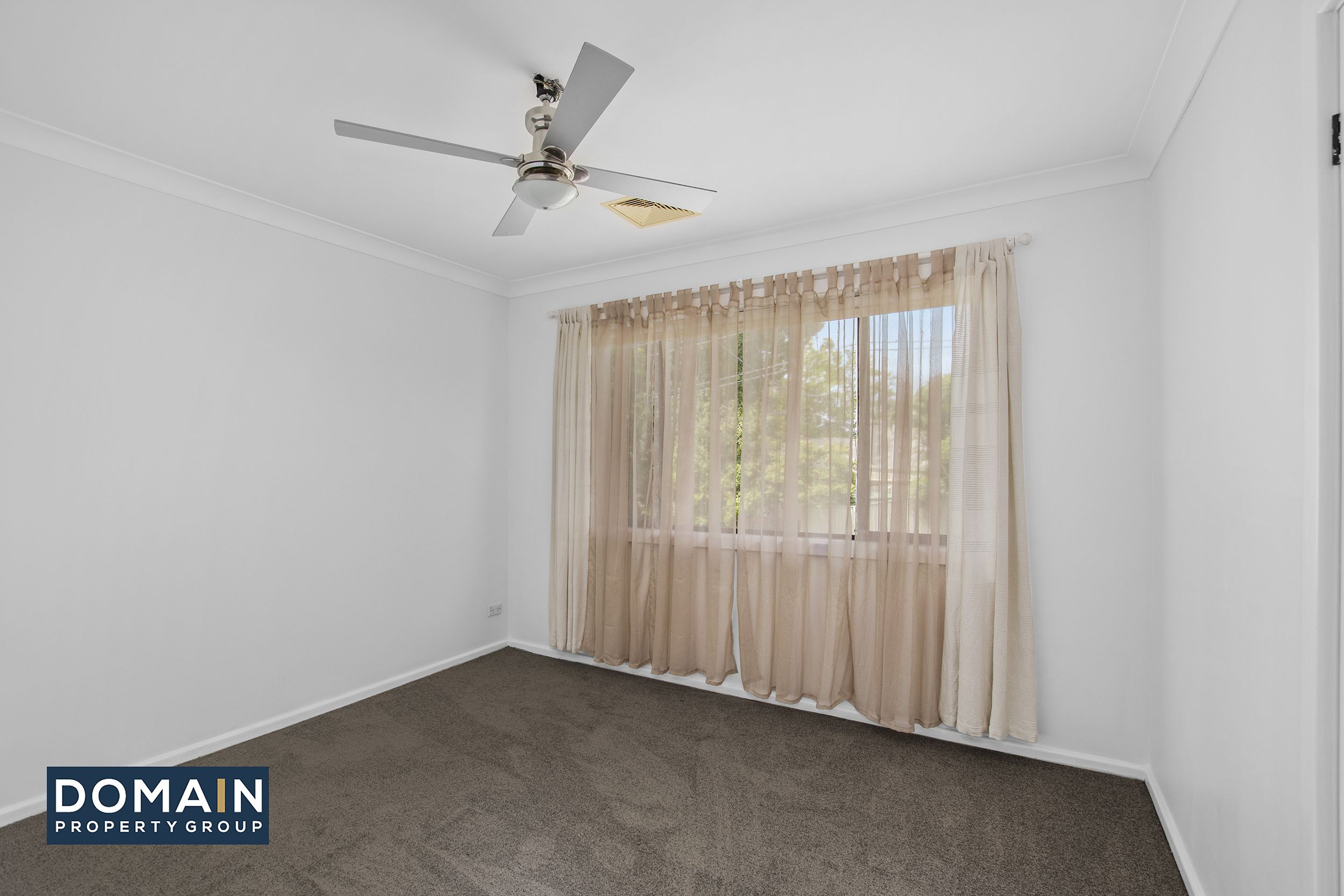 68 Rickard Road Empire Bay 2257