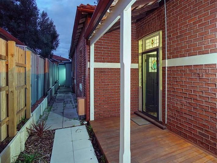 90A Vincent  Street Mount Lawley 6050