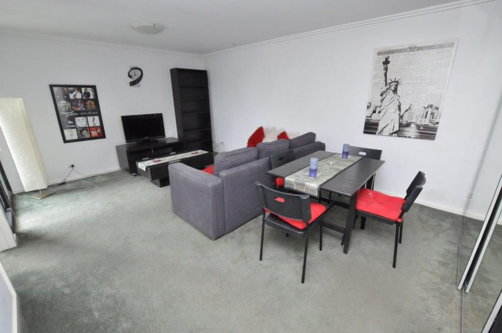 Southpoint: 11th Floor - FULLY FURNISHED - Make It Your Own!