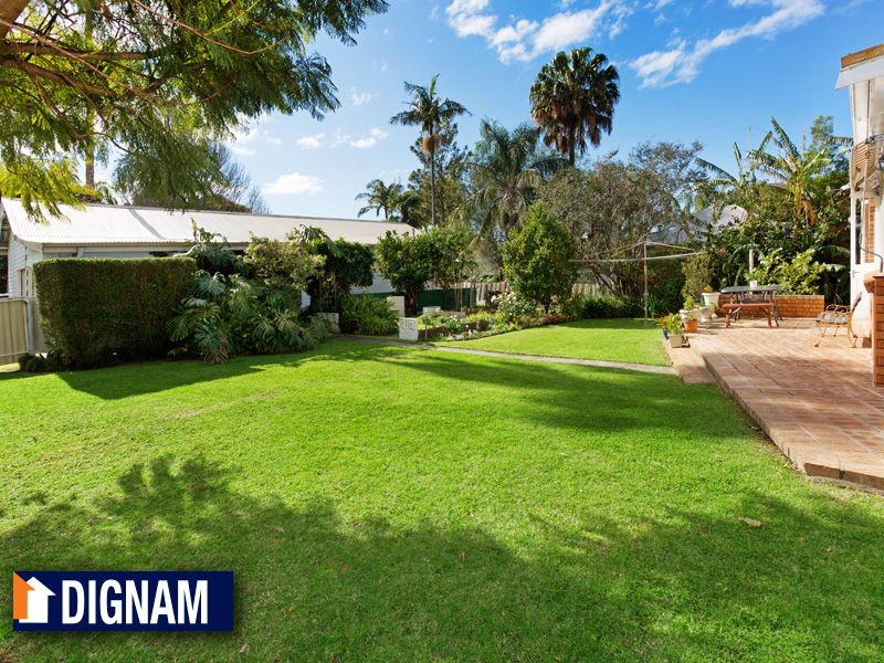 31 Popes Road, Woonona NSW