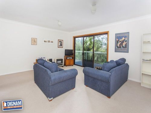17 Cliff Street, Coledale NSW