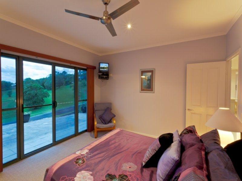 57 Viewland Drive, Doonan QLD 4562