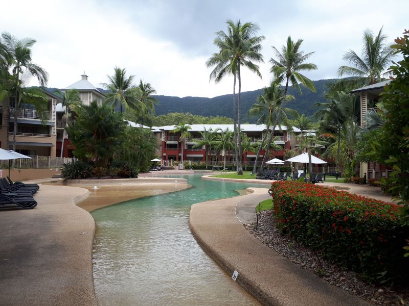 For Sale By Owner: 321/49-63 Williams Esplanade, Palm Cove, QLD 4879