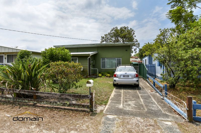 9 Veron Road Umina Beach 2257