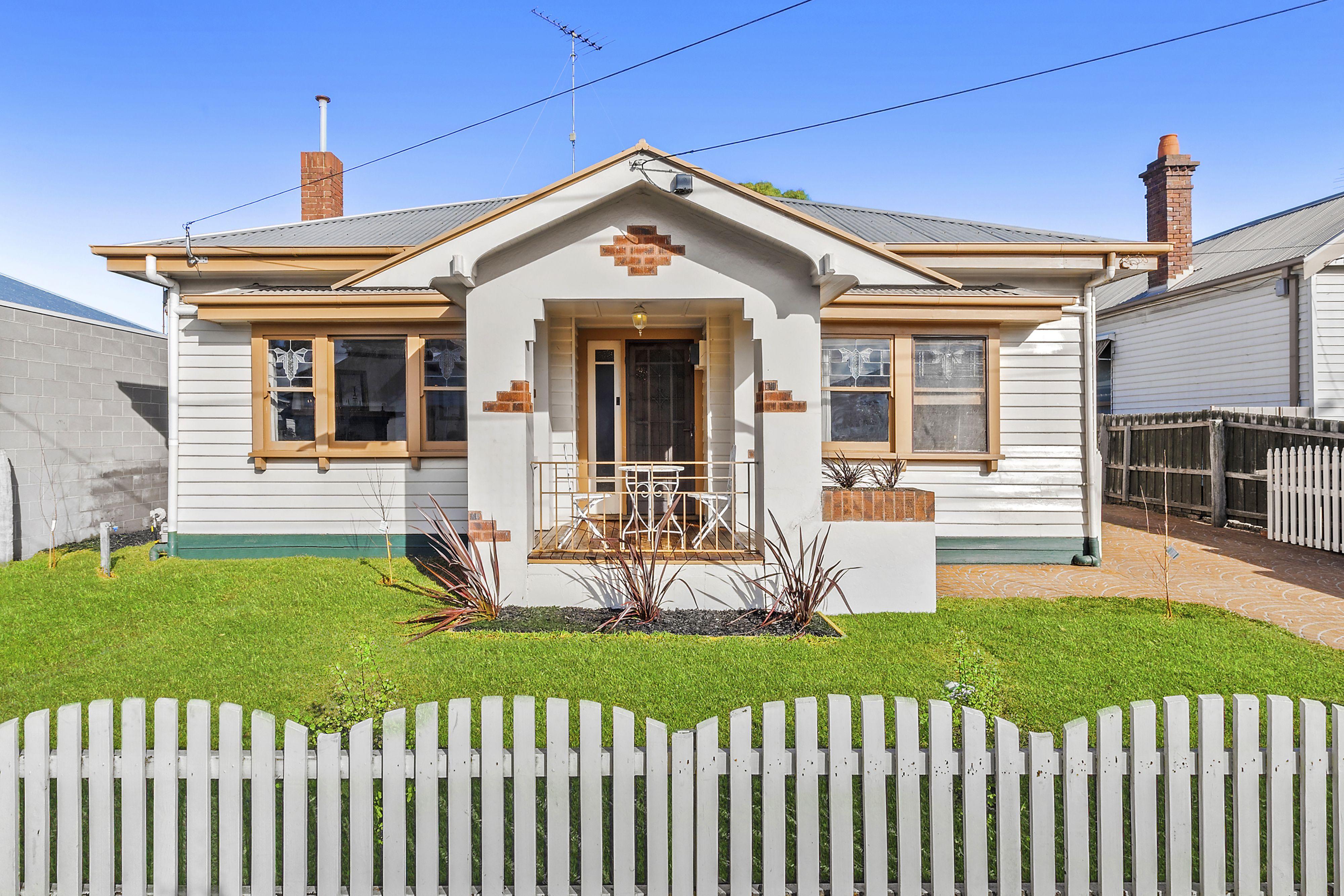33A Hope Street</br>Geelong West