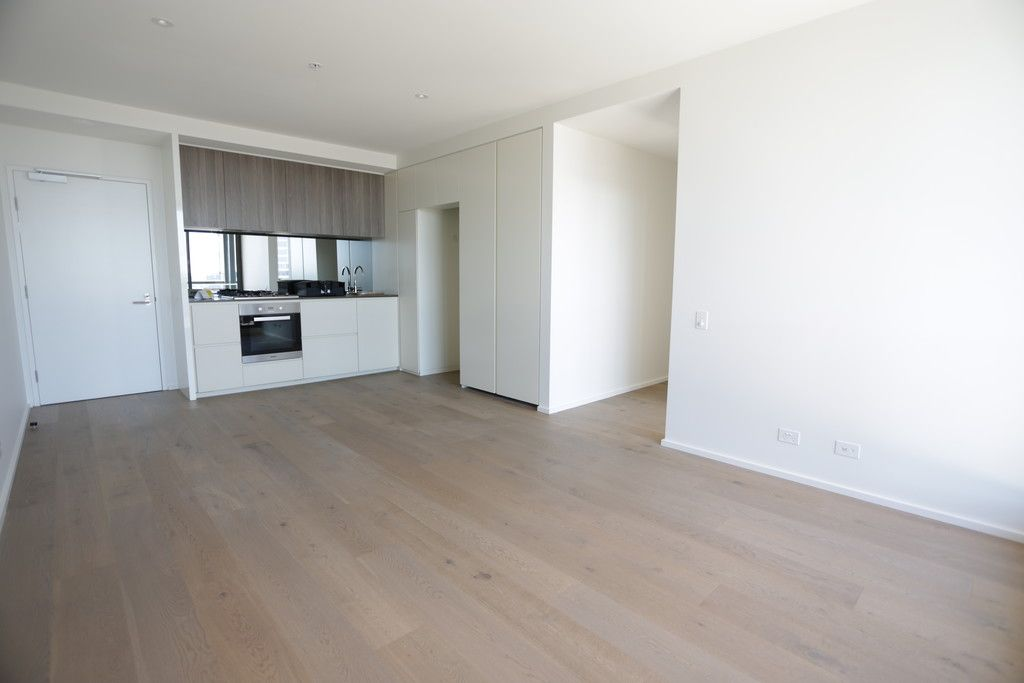 883 Collins: Brand New Two Bedroom Abode in a Location Second to None!