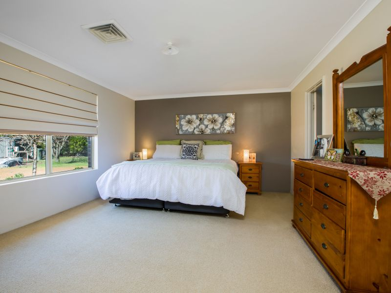 For Sale By Owner: 1657 Donnybrook-Boyup Brook Rd, Yabberup, WA 6239