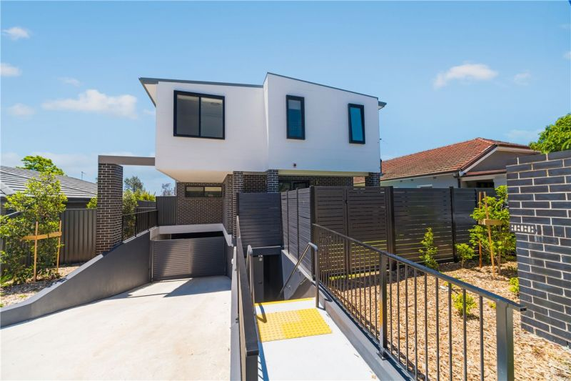 For Sale By Owner: Miranda, NSW 2228