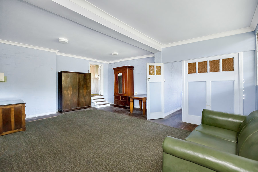 74-76 Homebush Road, Strathfield