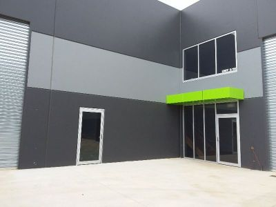 3/16 Harrison Court, Melton