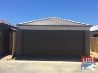 70 Paragon Loop, Dalyellup **UNDER OFFER**