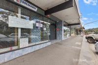 233-235 Main Street Lilydale, Vic