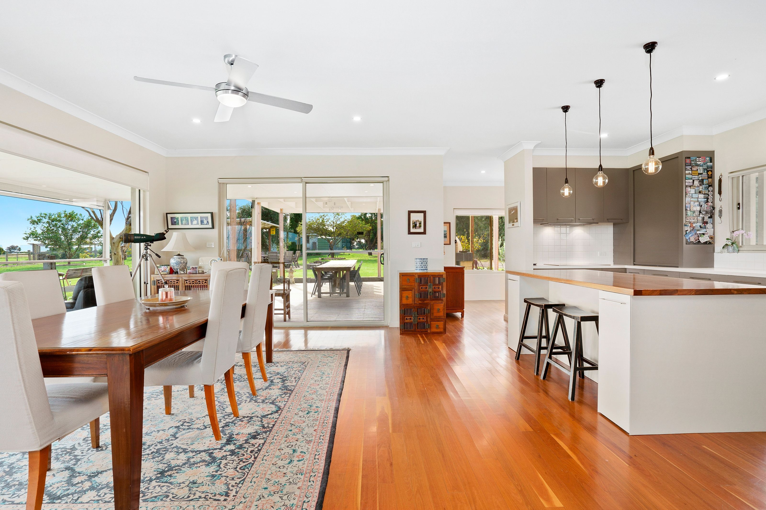 40 Staceys Road, Connewarre VIC 3227