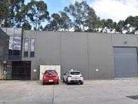 10 Brock Industrial Park Drive Lilydale, Vic