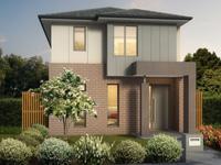 Lot 115 |  60 Edmondson Avenue | Austral Austral, Nsw