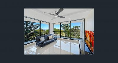 Beautifully Rennovated 2 Bedroom Unit with Views