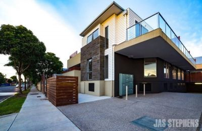 Yarraville 10/230-232 Williamstown Road