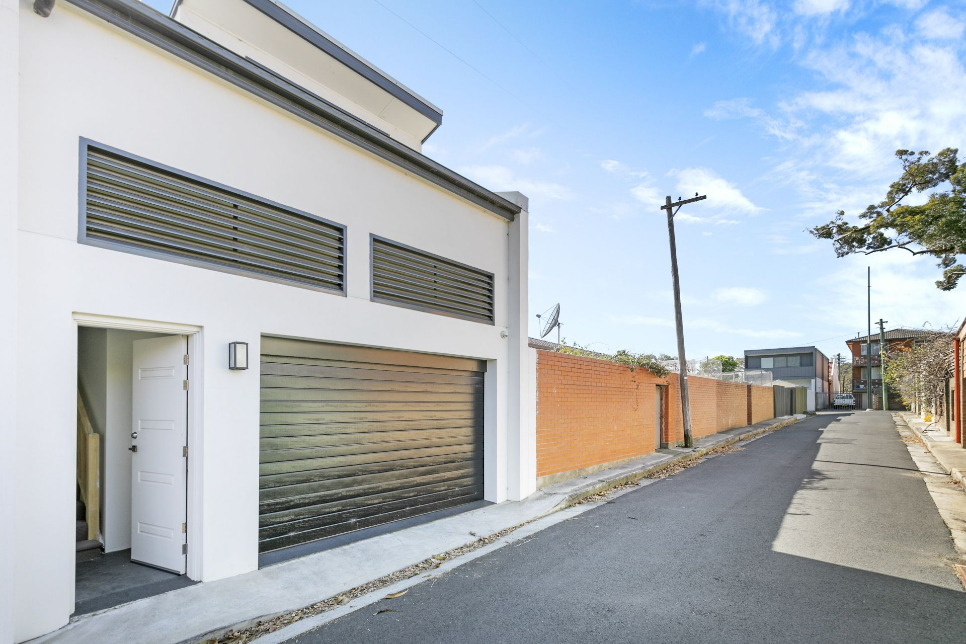 11 Westbourne Street, Stanmore