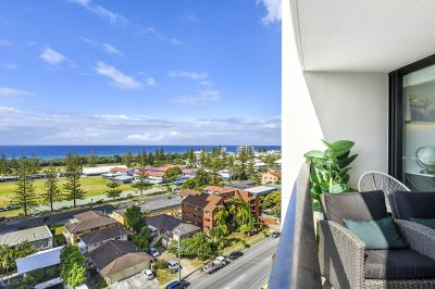 Best Value In Broadbeach