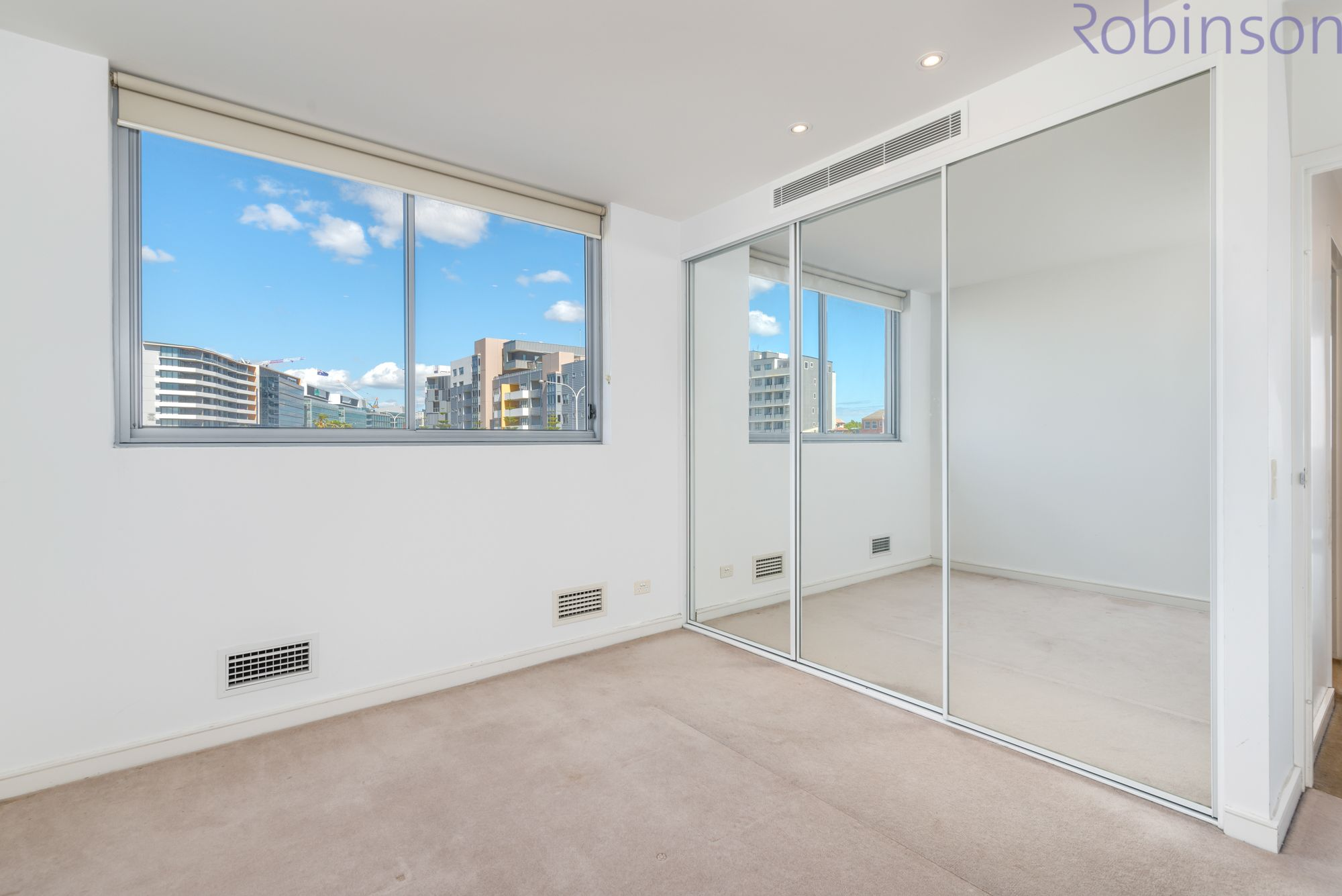 107/4 Honeysuckle Drive, Newcastle