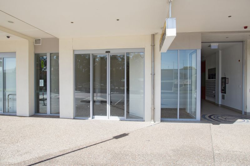 Tenanted Investment For Sale - 90sqm Executive Office / Retail Suite