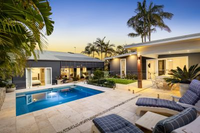 Collaroy - 901 Pittwater Road