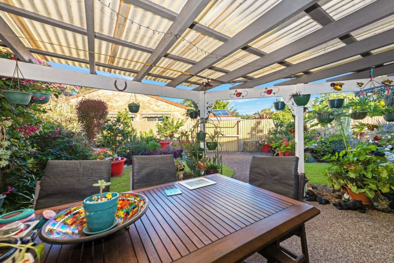 5/11-15 Columbia Court, Oxenford