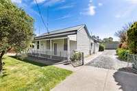 149 HIGH STREET Broadford, Vic