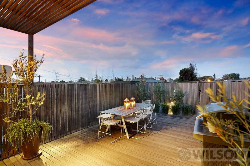 213 Beaconsfield Parade, Middle Park
