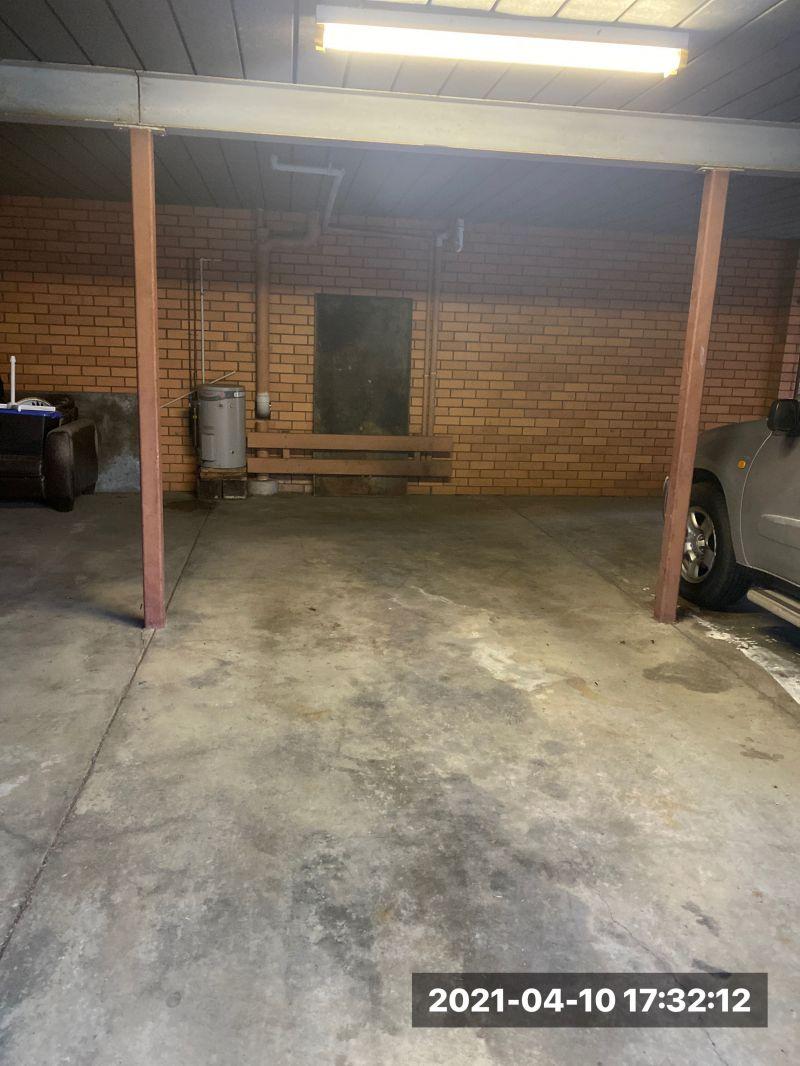 Private Rentals: 5/29 Quarry Street, Ipswich, QLD 4305