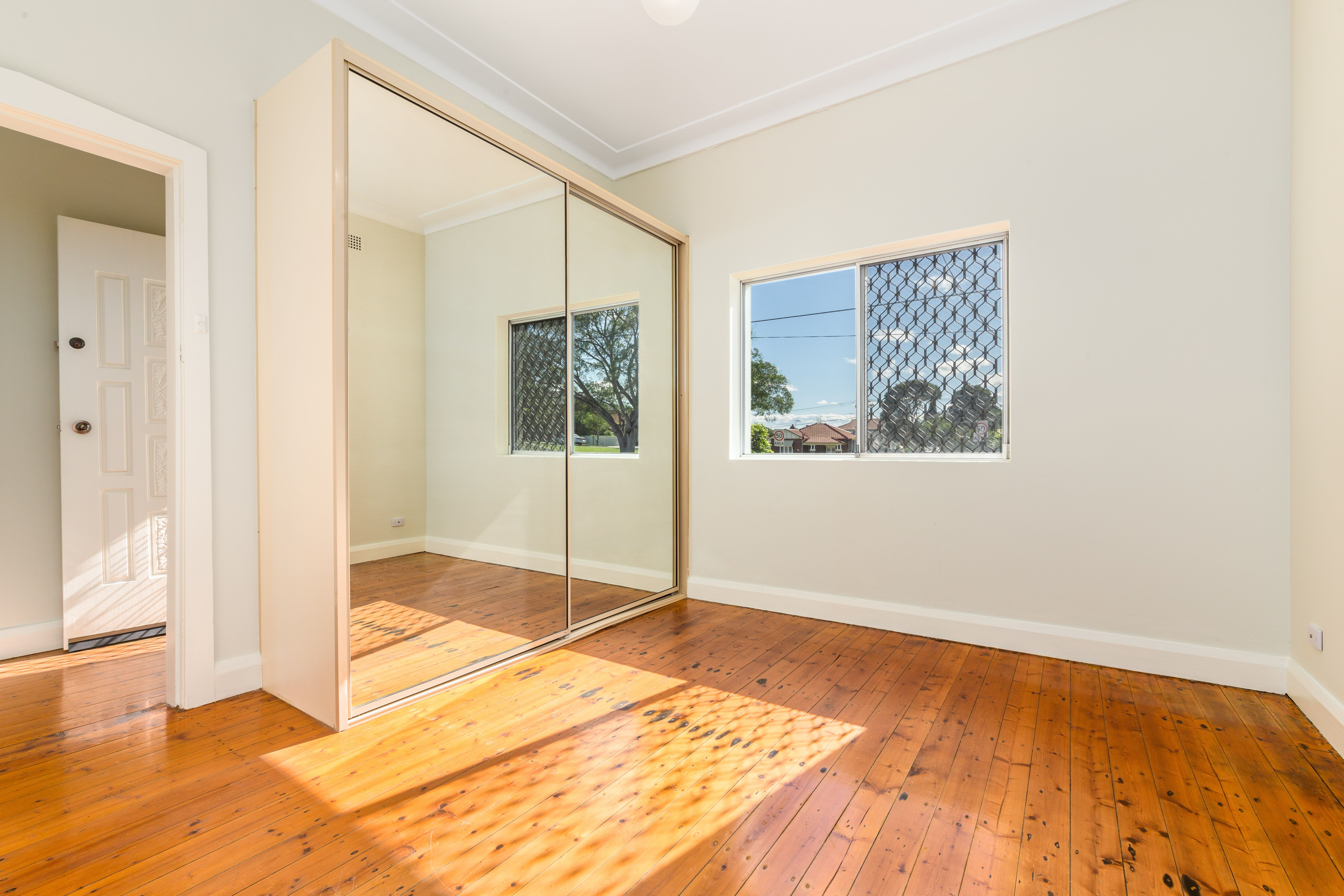 164 Coronation Parade, Croydon Park NSW 2133