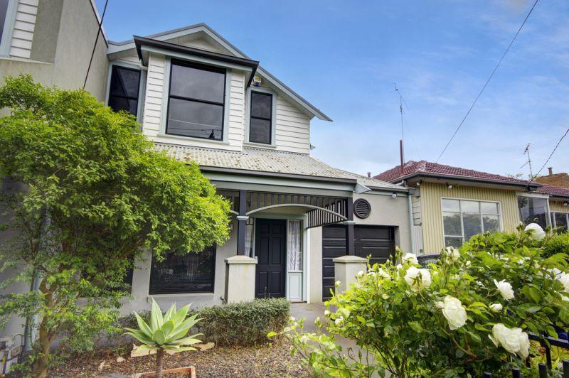 67 Maud Street Geelong