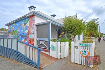 49 - 53 Duke Street (Albany Bayview Lodge-BUSINESS ONLY), Albany