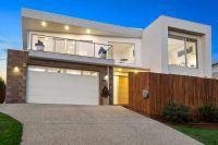 41 The Avenue Ocean Grove, Vic