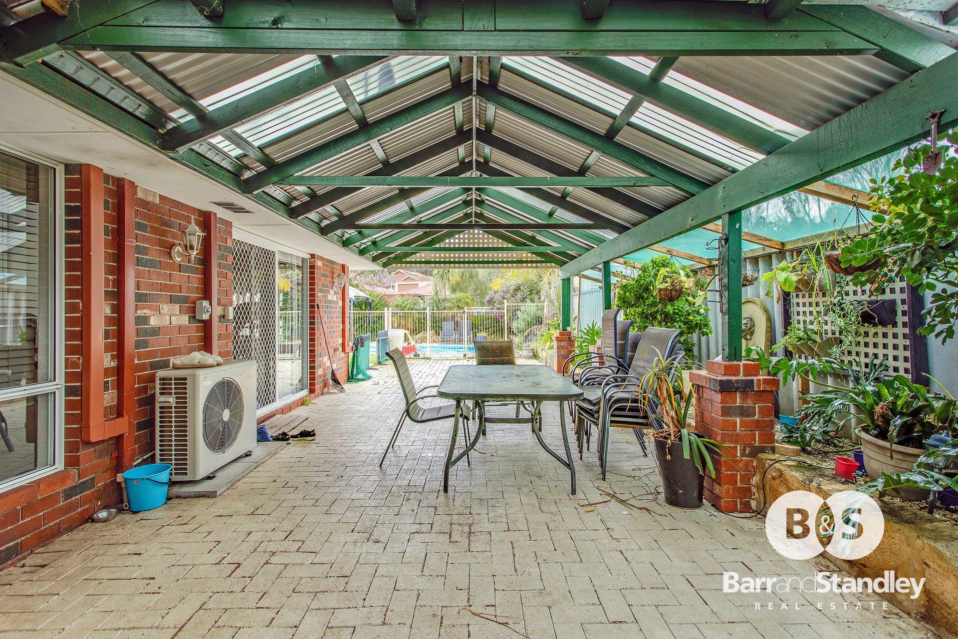 10 Christchurch Place, College Grove