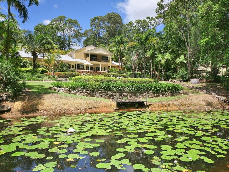 75 Wust Road, Doonan QLD 4562