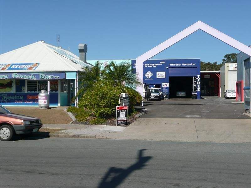 Central Sunshine Coast - Best Price