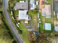 Lot 1/2 Anderson Road Kilmore, Vic