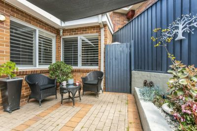 CASTLECRAG, NSW 2068