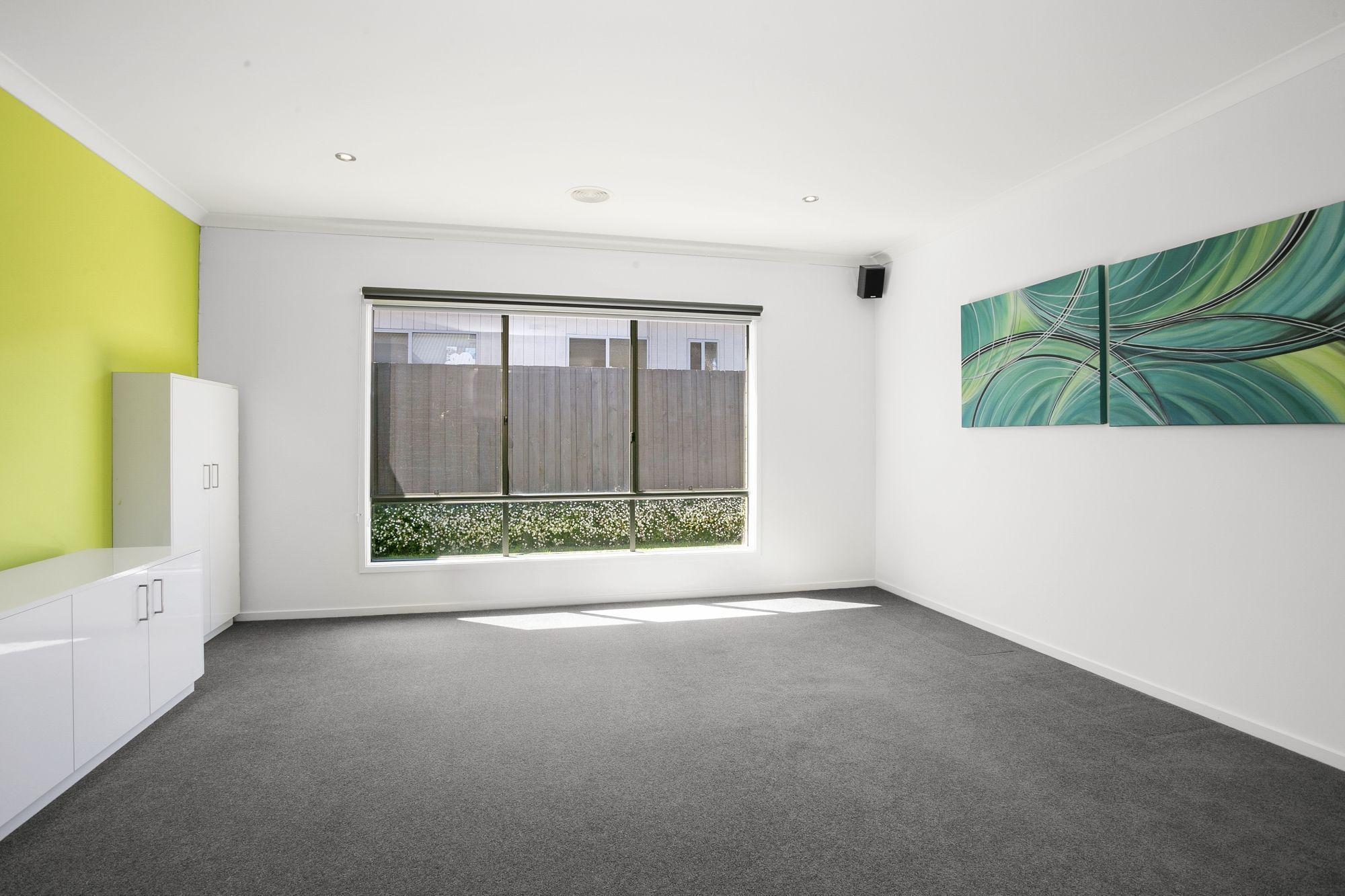 44 Penleigh Crescent, Ocean Grove VIC 3226