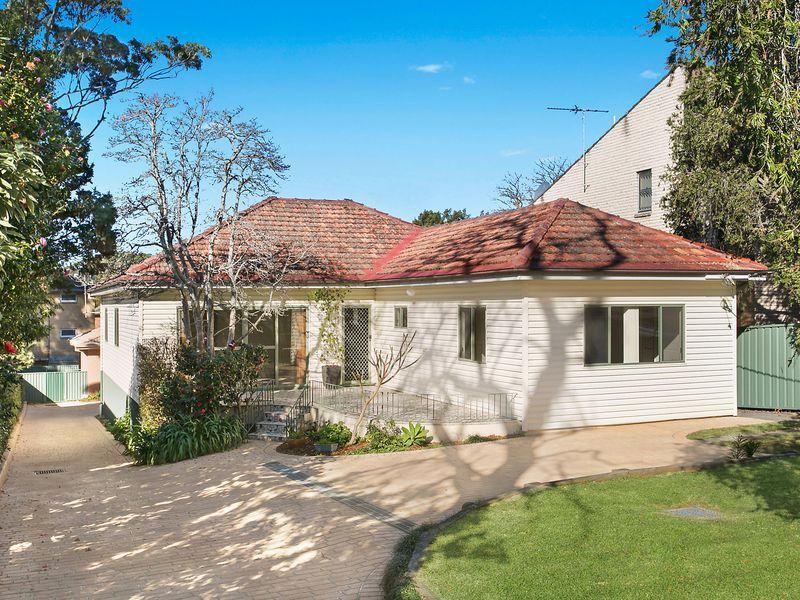 62 Sutherland Road, Jannali NSW 2226